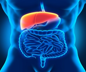 steroid liver toxicity